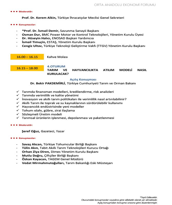 orta-anadolu-ekonomi-forumu-003.jpg