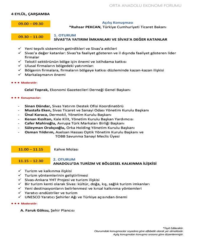orta-anadolu-ekonomi-forumu-004.jpg