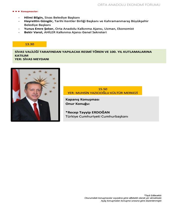 orta-anadolu-ekonomi-forumu-005.jpg