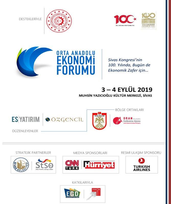 orta-anadolu-ekonomi-forumu.jpg