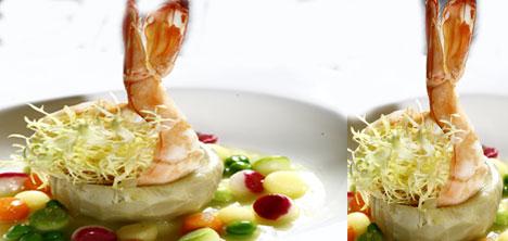 ouzo-roof-restaurant,-rafet-ince,wyndham-grand-istanbul-kalamis-marina-hotel-,karides.jpg