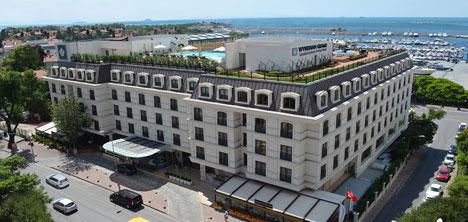 ouzo-roof-restaurant,wyndham-grand-kalamis-marina-hotel,kemal-sinmez,bulent-ersoy,-sertab-erener,-fatih-urek,-mfo,-hakan-altun-husnu-senlendirici-2.jpg