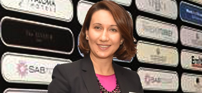 ozlem-sahin---grand-hyatt-hotel---sales-manager-group-sales- .jpg