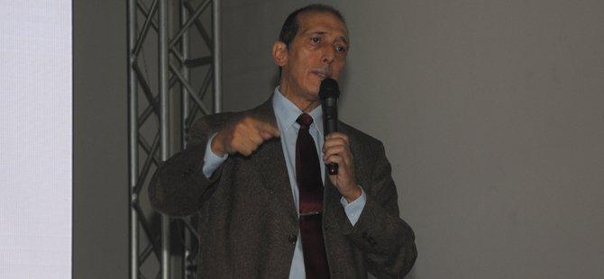 ozyegin-universitesi-dekani-prof.-dr.-teoman-alemdar,-001.jpg
