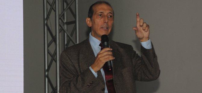 ozyegin-universitesi-dekani-prof.-dr.-teoman-alemdar,-002.jpg