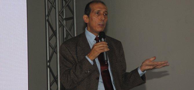 ozyegin-universitesi-dekani-prof.-dr.-teoman-alemdar,-003.jpg