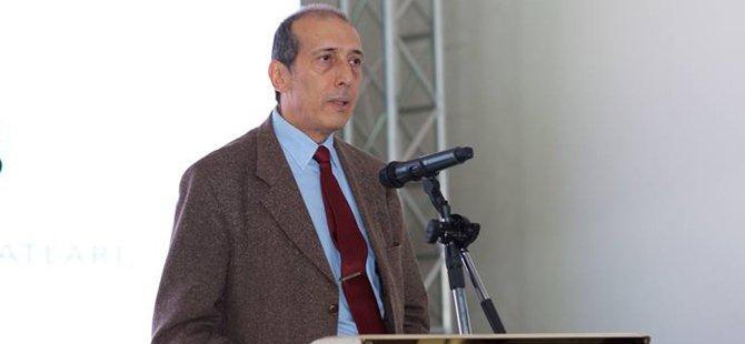 ozyegin-universitesi-dekani-prof.-dr.-teoman-alemdar,-004.jpg