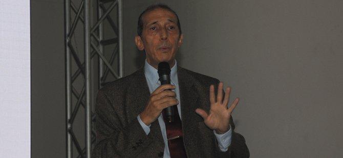 ozyegin-universitesi-dekani-prof.-dr.-teoman-alemdar,.jpg