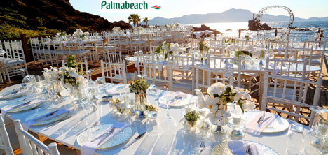 palmali-turizm-grubu,palmalife-bodrum-resort--spa,-bodrum-yalikavak,2.jpg