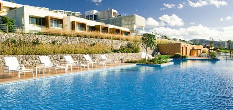 palmalife-bodrum-resort--spa,bodrum-yalikavak,gokcebel-mevki,-1.jpg