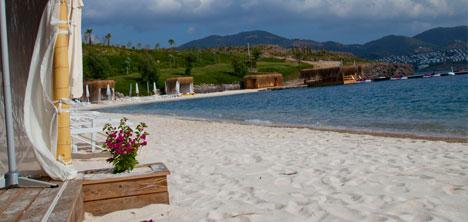 palmalife-bodrum-resort--spa,bodrum-yalikavak,gokcebel-mevki,2.jpg