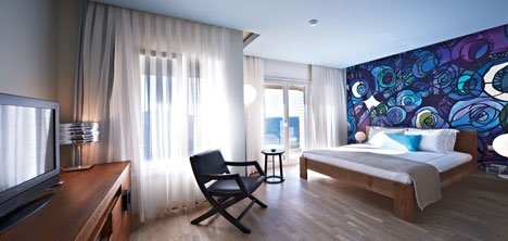 palmalife-bodrum-resort--spa,bodrum-yalikavak,gokcebel-mevki,5.jpg