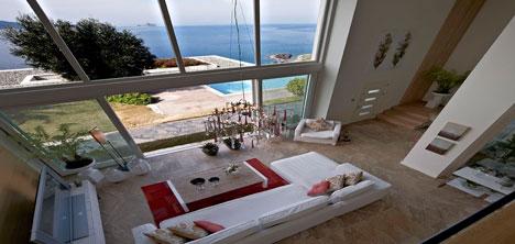 palmalife-bodrum-resort--spa,bodrum-yalikavak,gokcebel-mevki,7.jpg