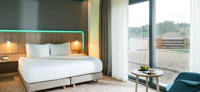 park-inn-by-radisson-istanbul-airport-odayeri-hotel,.png