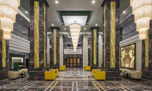 park-inn-by-radisson-mekke,--carlson-rezidor-hotel-group-002.jpg