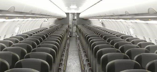 pegasus-hava-yollari,a321-neo-,pegasus-hava-yollari-genel-muduru-mehmet-t.-nane,.jpg
