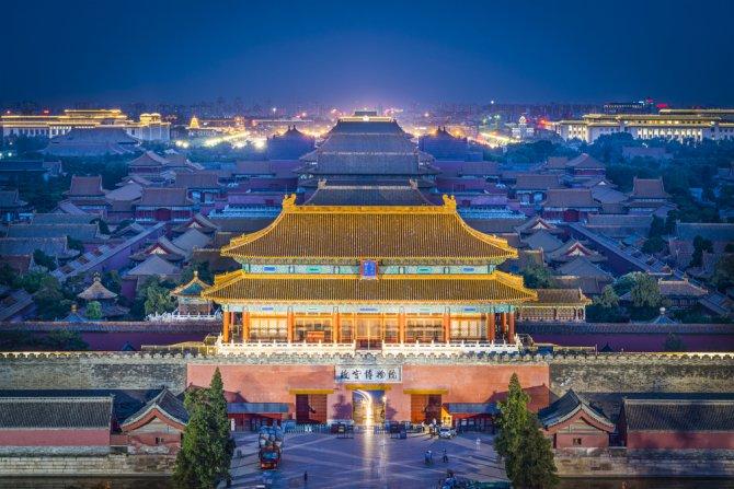 pekinturizmin-cin-ekonomisine-katkisiturizmin-ekonomisi.jpg