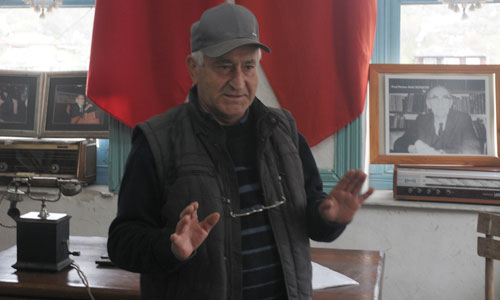 pertev-naili-boratav-kultur-evi,-mudurnu-kultur-turizm-ve-dayanisma-dernegi-baskani-nejdet-akay,50.jpg