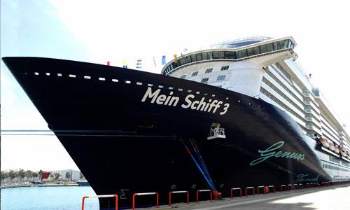 port-akdeniz,alman-turistler,tui-cruises,mein-schiff-3-004.jpg