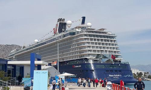 port-akdeniz,alman-turistler,tui-cruises,mein-schiff-3-005.jpg