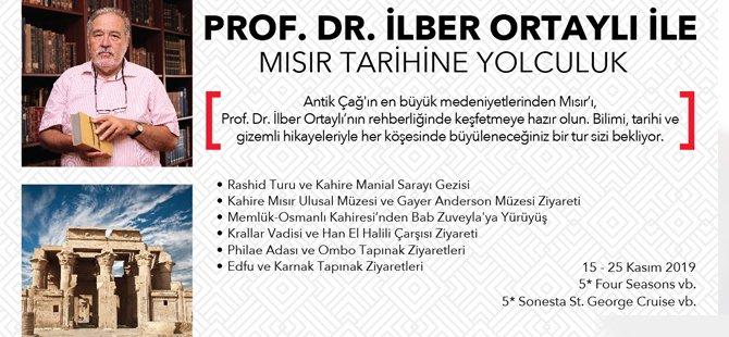 prof.-dr.-ilber-ortayli-ile-misir-turu.jpg