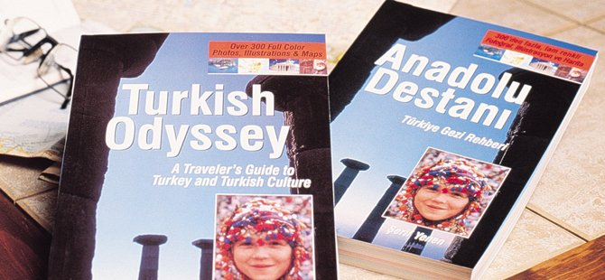 profesyonel-turist-rehberi-ve-seyahat-yazari-serif-yenen.jpg