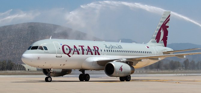 qatar-airways,tav-havalimanlari,.jpg