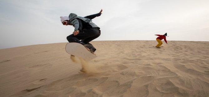 qatar-tourism.jpg