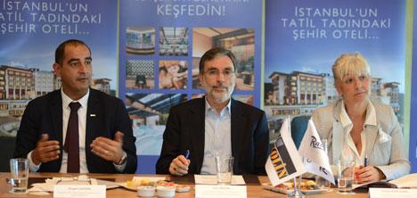 radisson-blu-hotel--spa-istanbul-tuzla,turkol-turizm-sanayi-ve-ticaret-a.s.-radisson-blu-projesi-genel-muduru-can-sezgin,rezidor-hotel-group-turkiye,-gurcistan,-ve-kazakistan-bolge-direktoru-sonja-dive-dahl,2.jpg