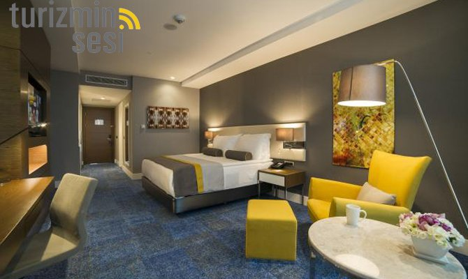 radisson-blu-hotel-kayserisumerya-karaca-001.jpg