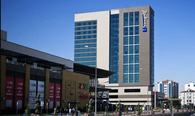 radisson-blu-hotel-kayserisumerya-karaca-004.jpg
