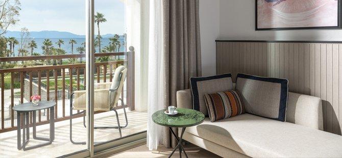radisson-collection-hotel-bodrum-001.jpg
