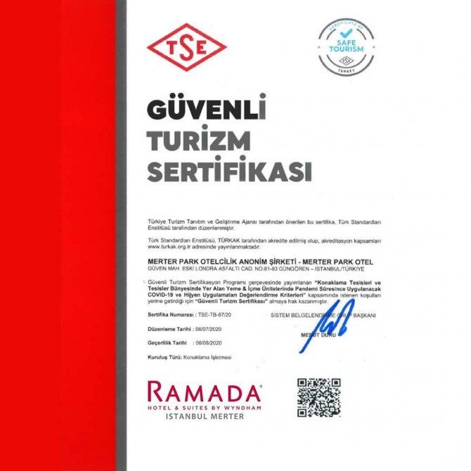 ramada-hotelsuites-istanbul-merter.JPG