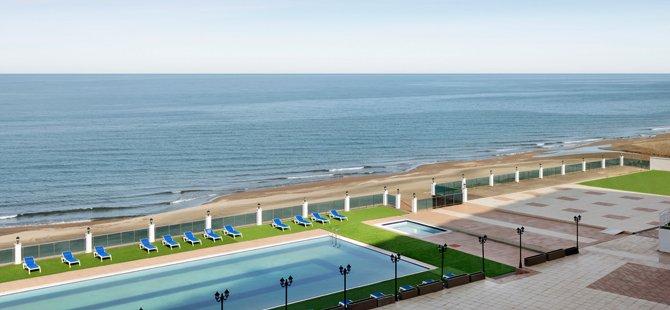 ramada-resort-by-wyndham-unye-001.jpg