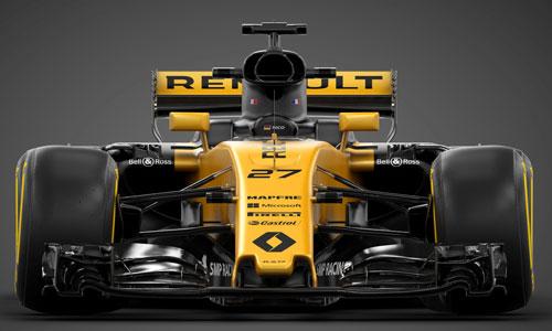 renault-sport-formula-1-takimi-r.s.17,3.jpg