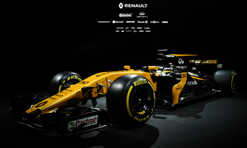 renault-sport-formula-1-takimi-r.s.17,4.jpg