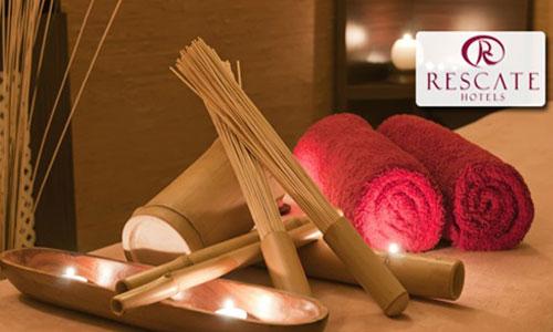 rescate-hotel-asia,-viento-spa,-002.jpg