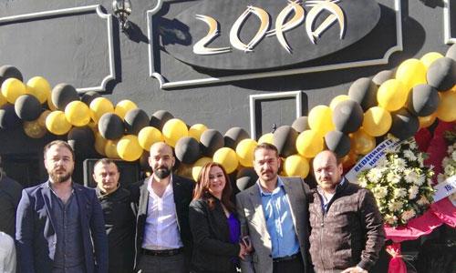 restoran-zinciri-zopa,--zopa-restorant-4-levent,4.jpg