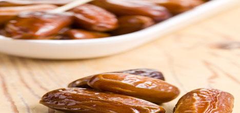 richmond-pamukkale-thermal,iftar-menusu,hurma.jpg