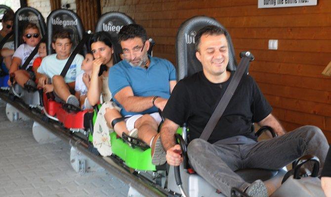 rila-fun-park-001.jpg