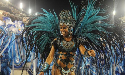 rio-de-janeiro-karnaval.jpg