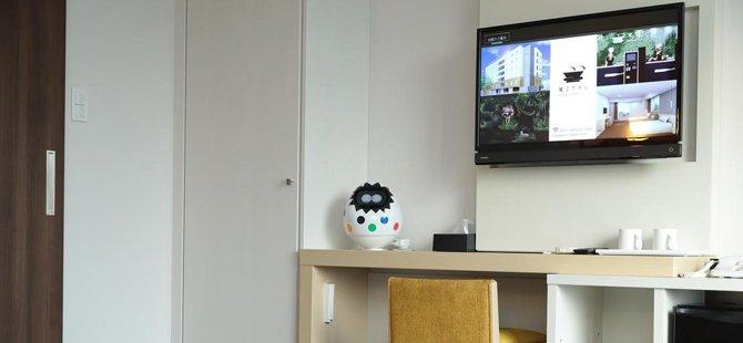 robot-hotel-henn-na-hotel-japonya,-001.jpg