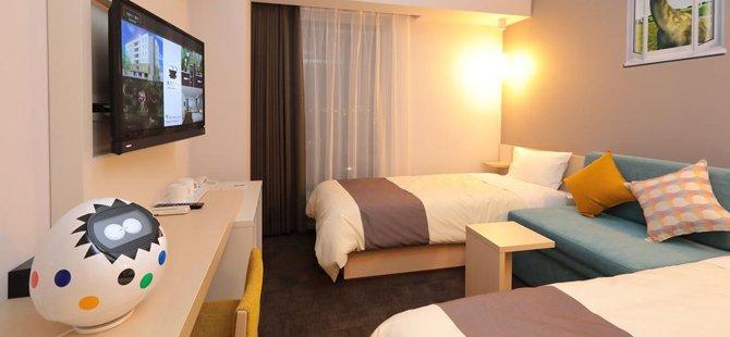 robot-hotel-henn-na-hotel-japonya,-002.jpg