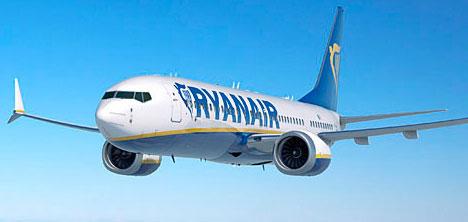 ryanair-boeing-737-max-200,2-001.jpg