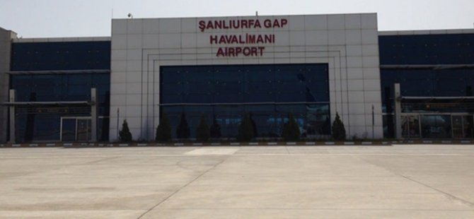 sanliurfa-gap-havalimani-arac-kiralama.jpg