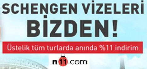 schengen-vizesi,seyahat-severler,n11com,2.jpg