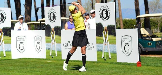 sebahat-ozaltin-ladies-golf-turnuvasi,gloria-hotels--resorts.jpg