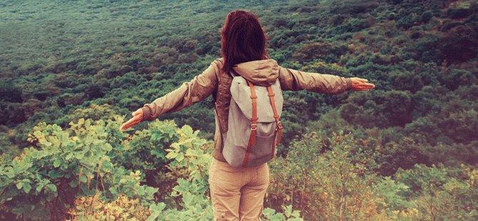 seyahat-,gezi,-tatil.png