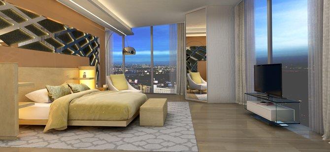 shaza-hotels-baskan-yardimcisi-chris-nader-shaza-hotels-eyup-babur.jpg