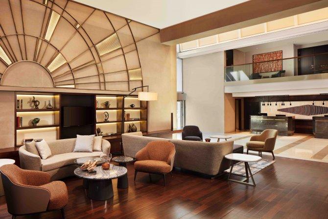 sheraton-hotels-resorts-sheraton-istanbul-levent.jpg